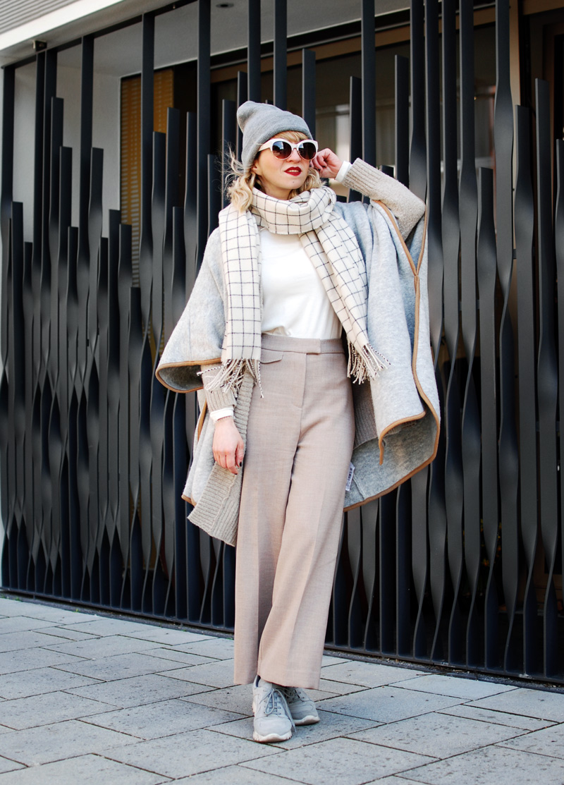 creme-pastels-beige-culotte-fashionblogger-streetstyle-spring-trend-outfit-3