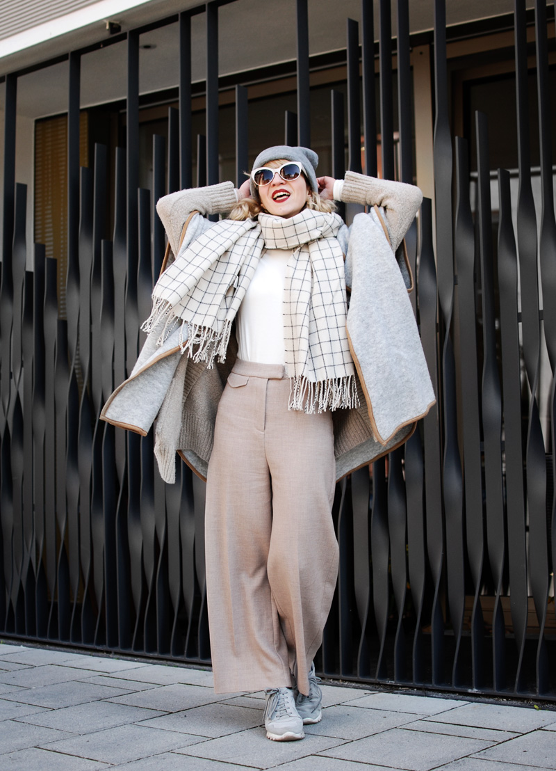creme-pastels-beige-culotte-fashionblogger-streetstyle-spring-trend-outfit-7