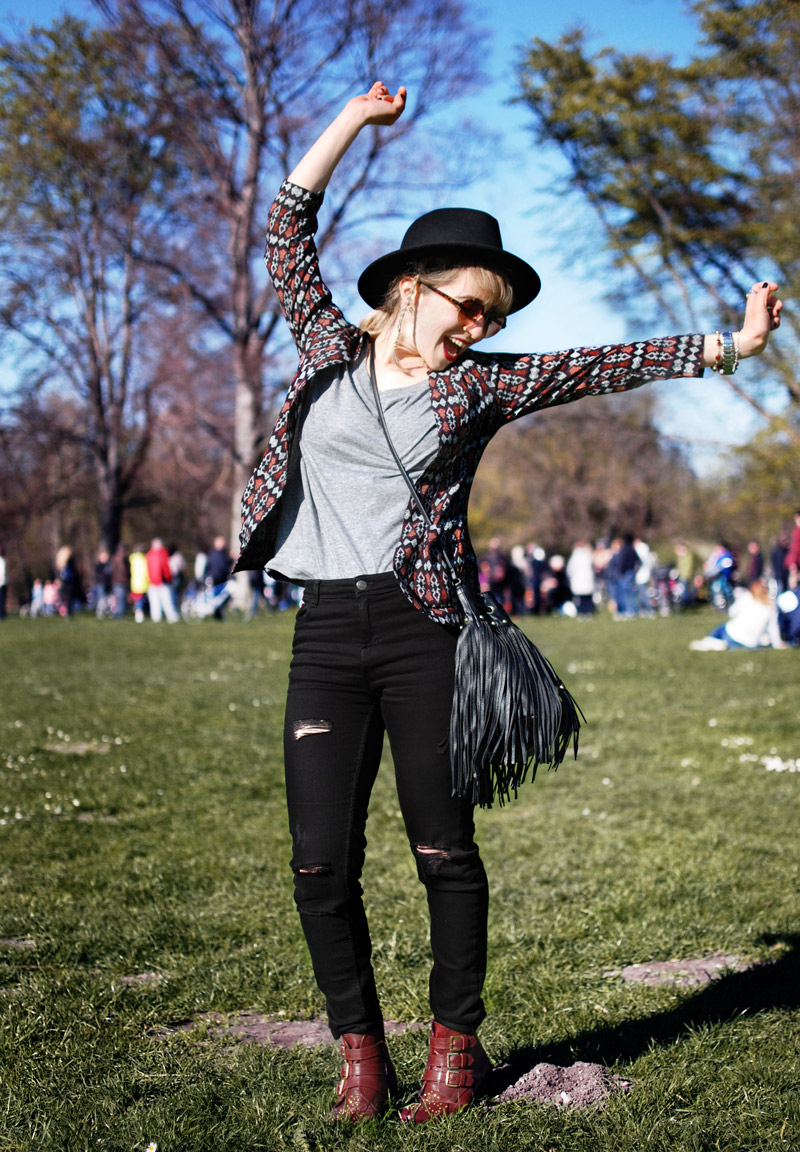 dance-newlook-festival-outfit-inspiration-boho-fashionblogger-b