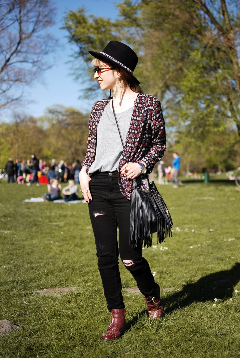 newlook-festival-outfit-inspiration-boho-fashionblogger-11