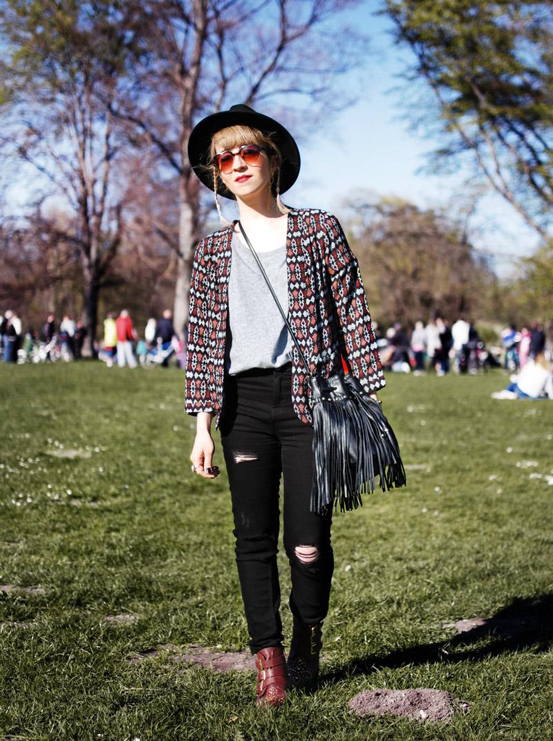 newlook-festival-outfit-inspiration-boho-fashionblogger-5