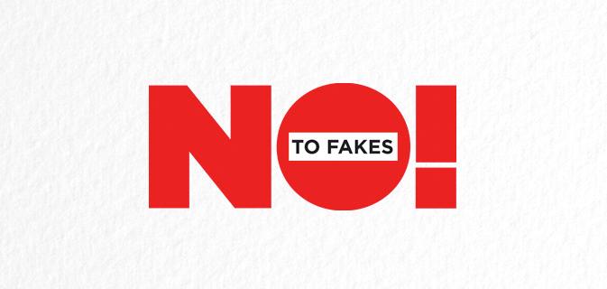 notofakes