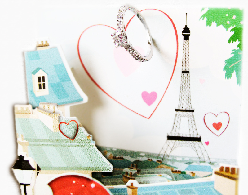 paris-love