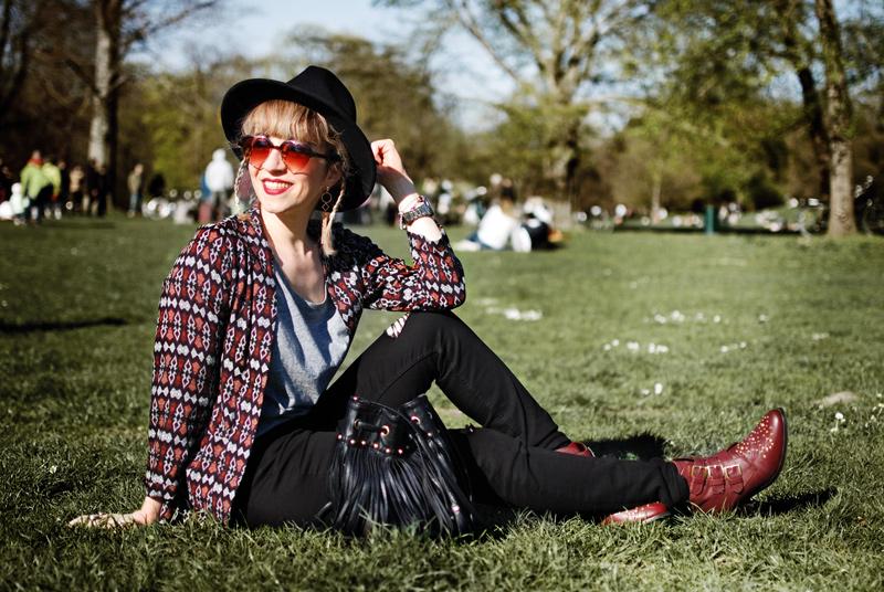 quer-newlook-festival-outfit-inspiration-boho-fashionblogger-b