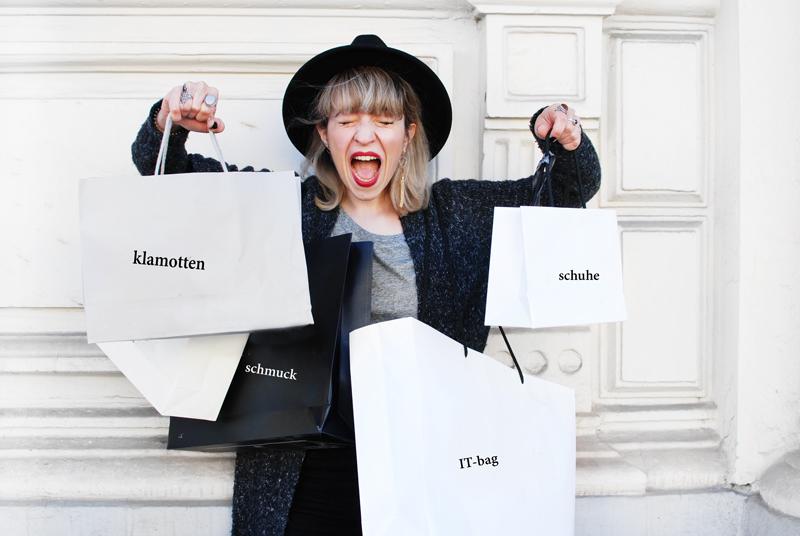 shopping-designer-2