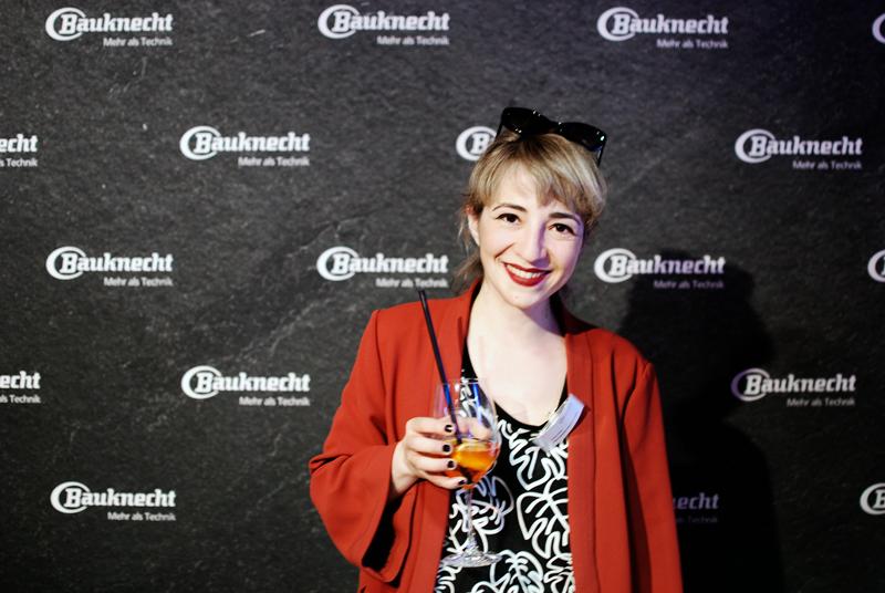 bauknecht-event-food-fashion