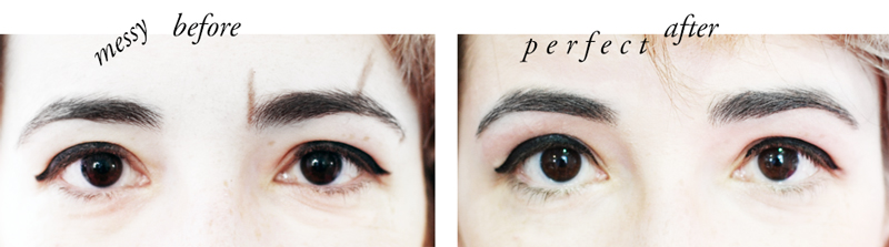 benefit-eyebrow