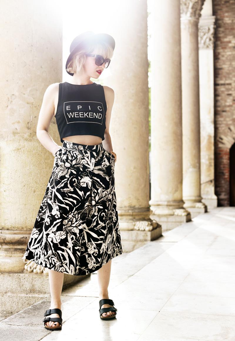 black-and-white-midi-skirt-outfit-fashionblogger-nachgesternistvormorgen-11-Kopie