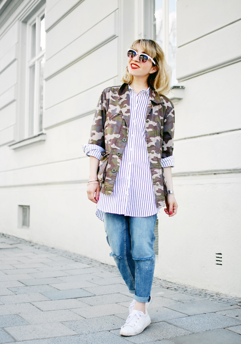 camouflage-military-jacket-spring-outfit-fashionblogger-pattermix-mustermix-2