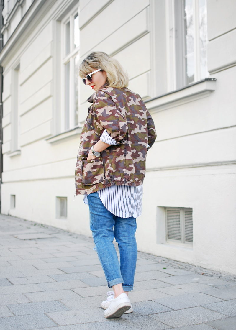 camouflage-military-jacket-spring-outfit-fashionblogger-pattermix-mustermix-4