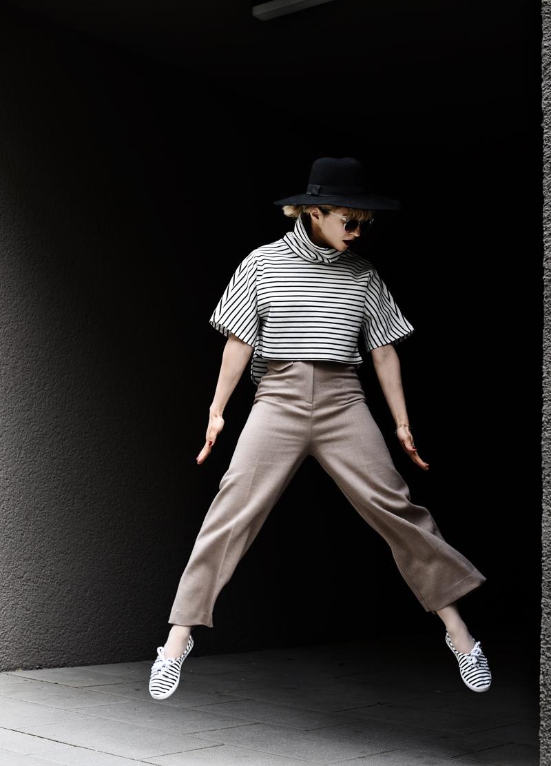 crop-top-stripes-outfit-fashion-blogger-nachgesternistvormorgen-22