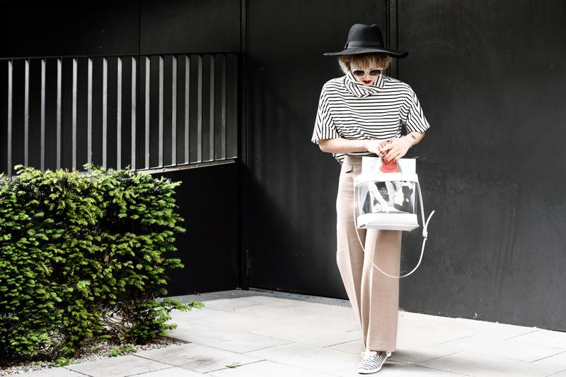 crop-top-stripes-outfit-fashion-blogger-nachgesternistvormorgen-3