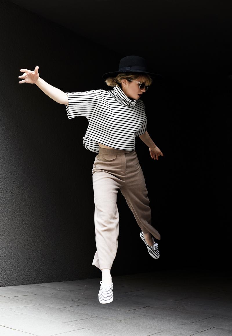 crop-top-stripes-outfit-fashion-blogger-nachgesternistvormorgen-33