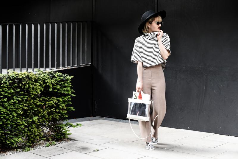 crop-top-stripes-outfit-fashion-blogger-nachgesternistvormorgen-Kopie