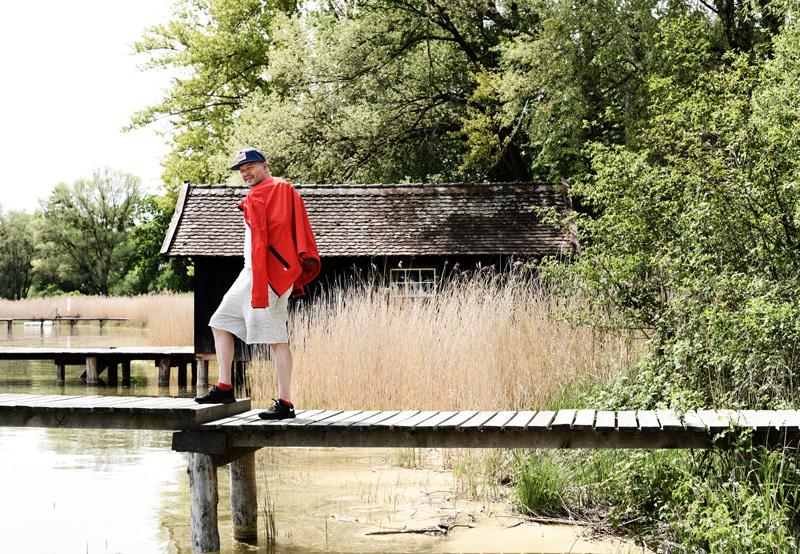 gaastra-segel-jacke-jacket-menswear-man-fashion-sporty-003