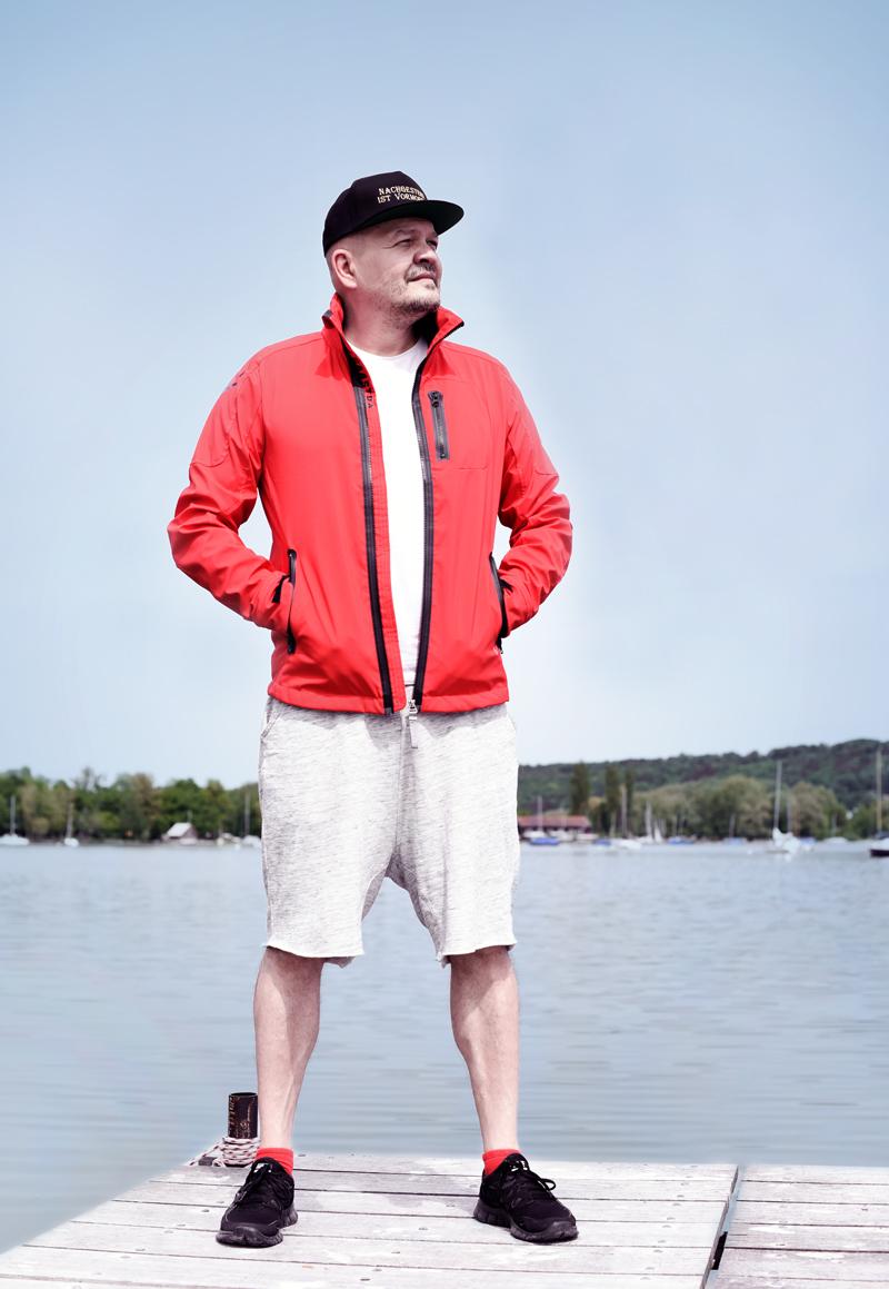 gaastra-segel-jacke-jacket-menswear-man-fashion-sporty-4