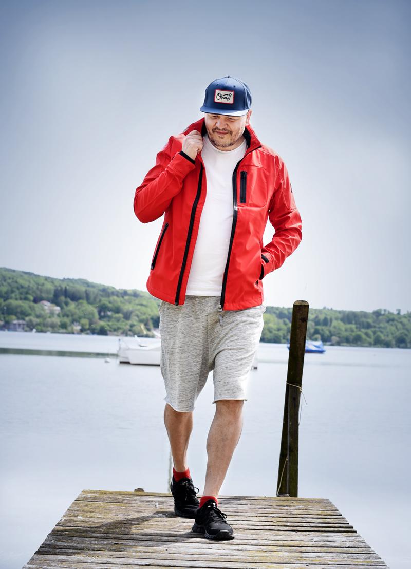 gaastra-segel-jacke-jacket-menswear-man-fashion-sporty-Kopie