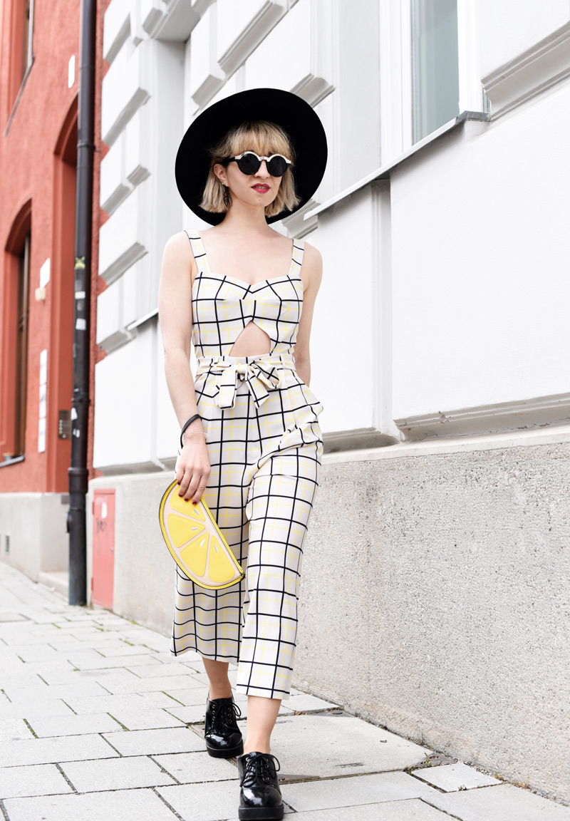 grid-overall-asos-outfit-fashionblogger-streetstyle-summer-nachgesternistvormorgen-22