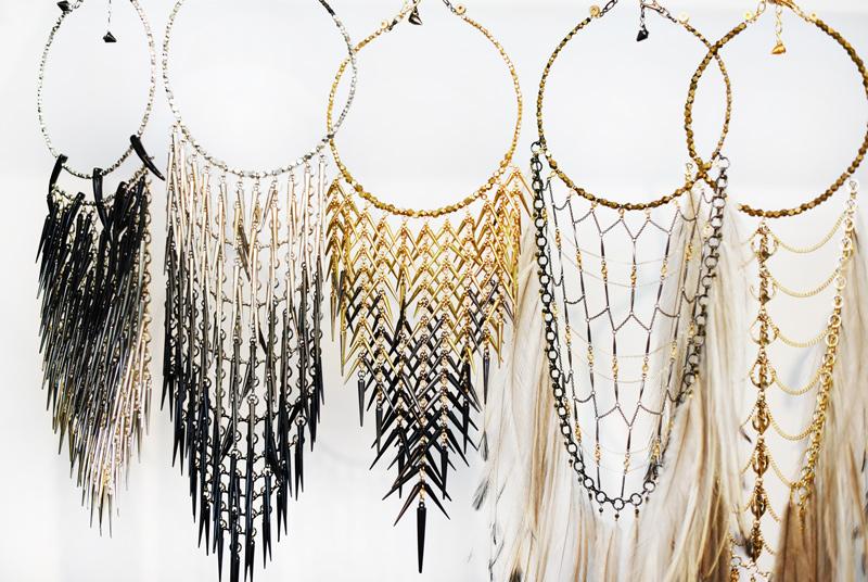 jewellry-luxury