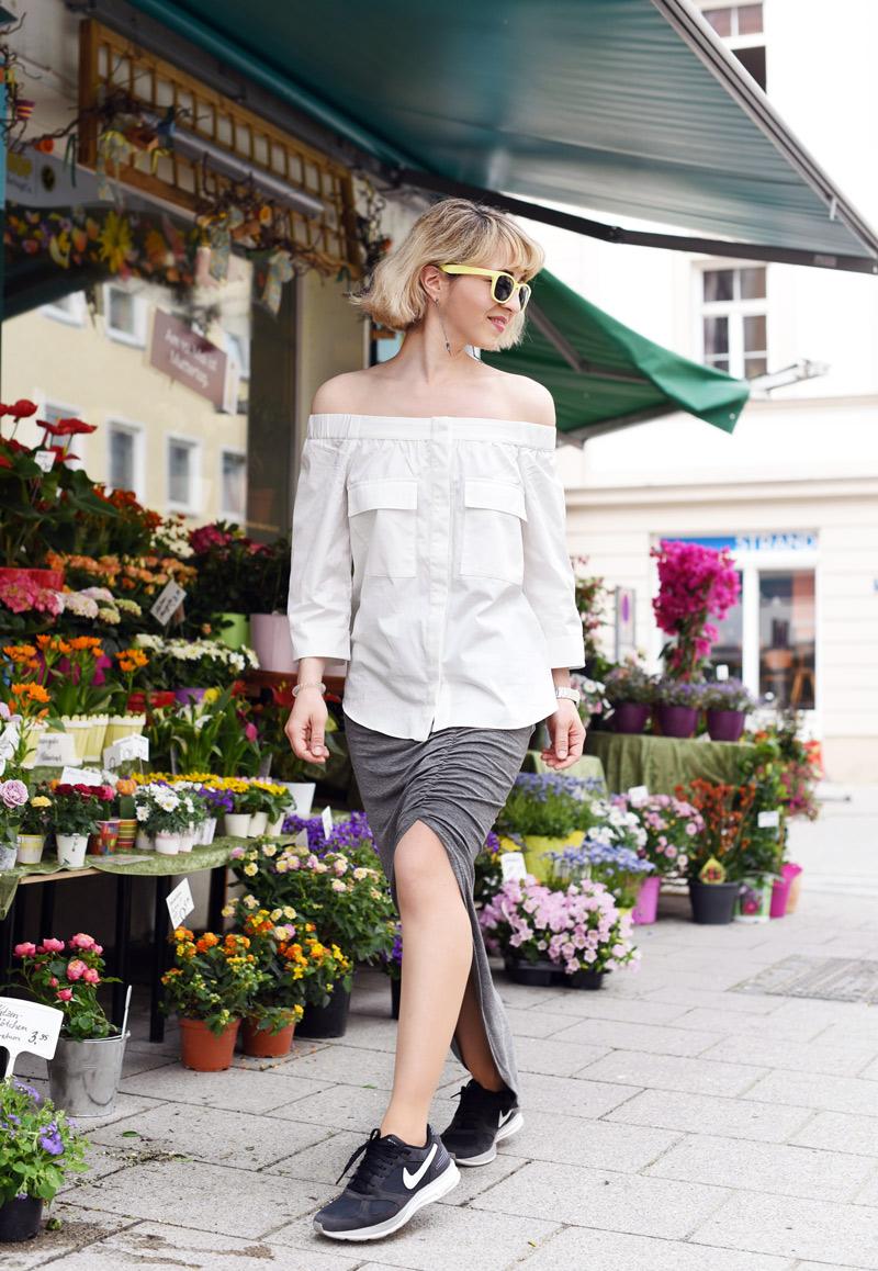 offshoulder-blouse-trend-maxiskirt-outfit-fashionblogger-munich-4