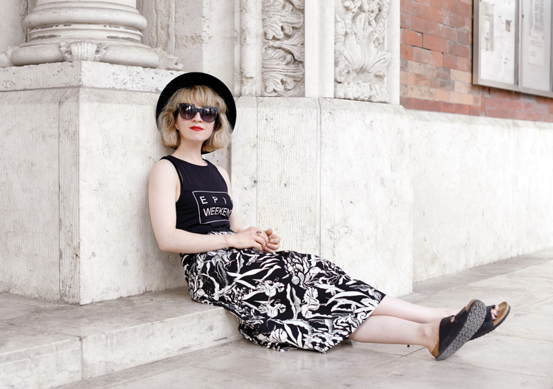 outfit-monochrome-trend-fashionblogger