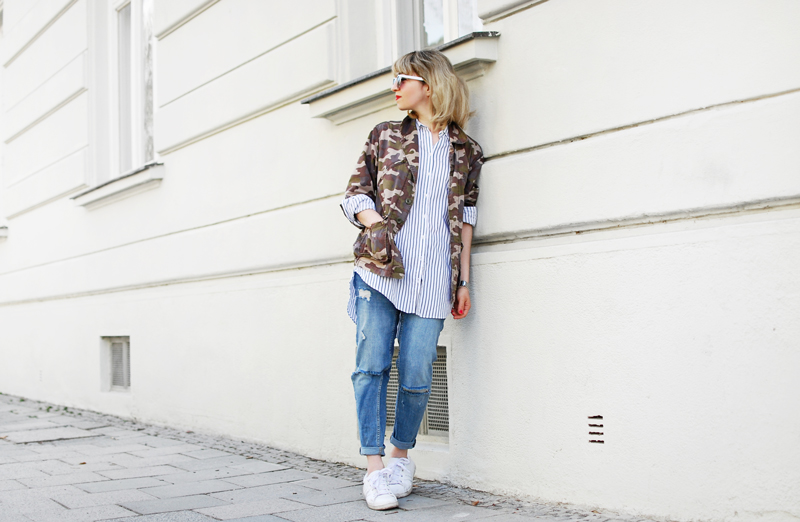 quer-camouflage-military-jacket-spring-outfit-fashionblogger-pattermix-mustermix
