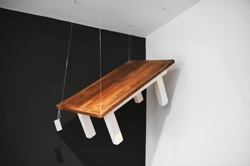 table-modern