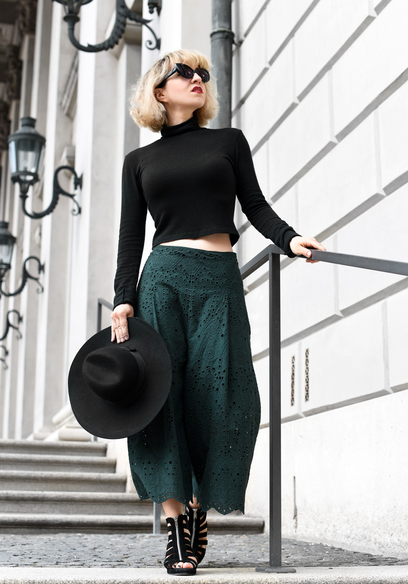 lochspitze-culotte-60ger-60ies-trend-fashion-blogger-streetstyle-lace-4