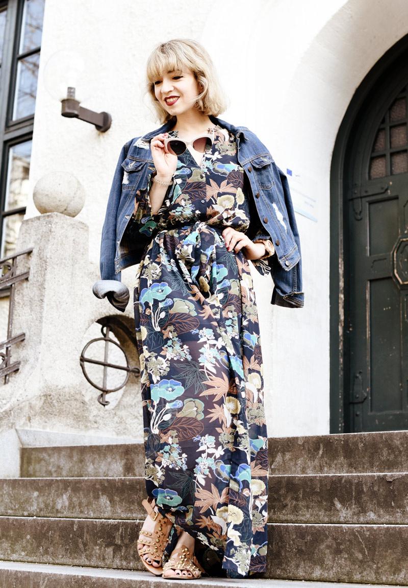 maxi-kleid-dress-70ies-70ger-nachgesternistvormorgen-modeblog-muenchen-outfit-fashion-week-111