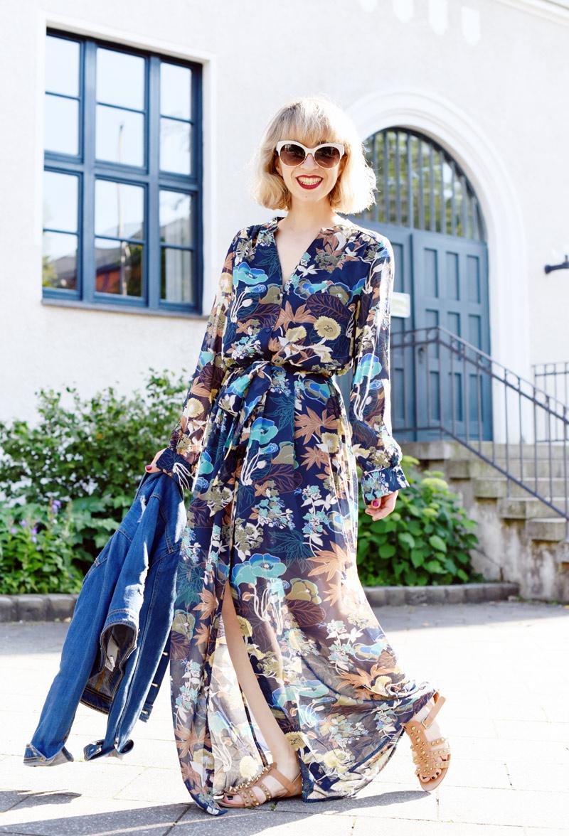 maxi-kleid-dress-70ies-70ger-nachgesternistvormorgen-modeblog-muenchen-outfit-fashion-week-77