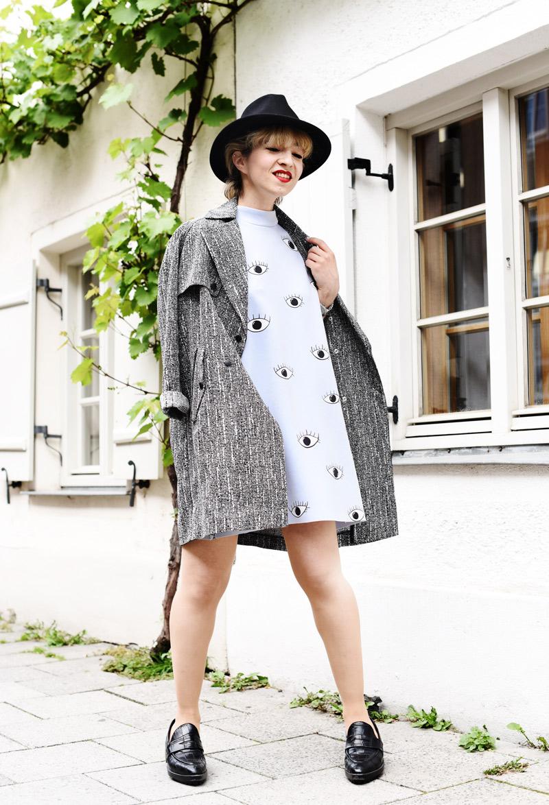 neopren-dress-eyes-print-kenzo-zara-outfit-kleid-augen-trend-fashion-modeblogger-nachgesternistvormorgen-22