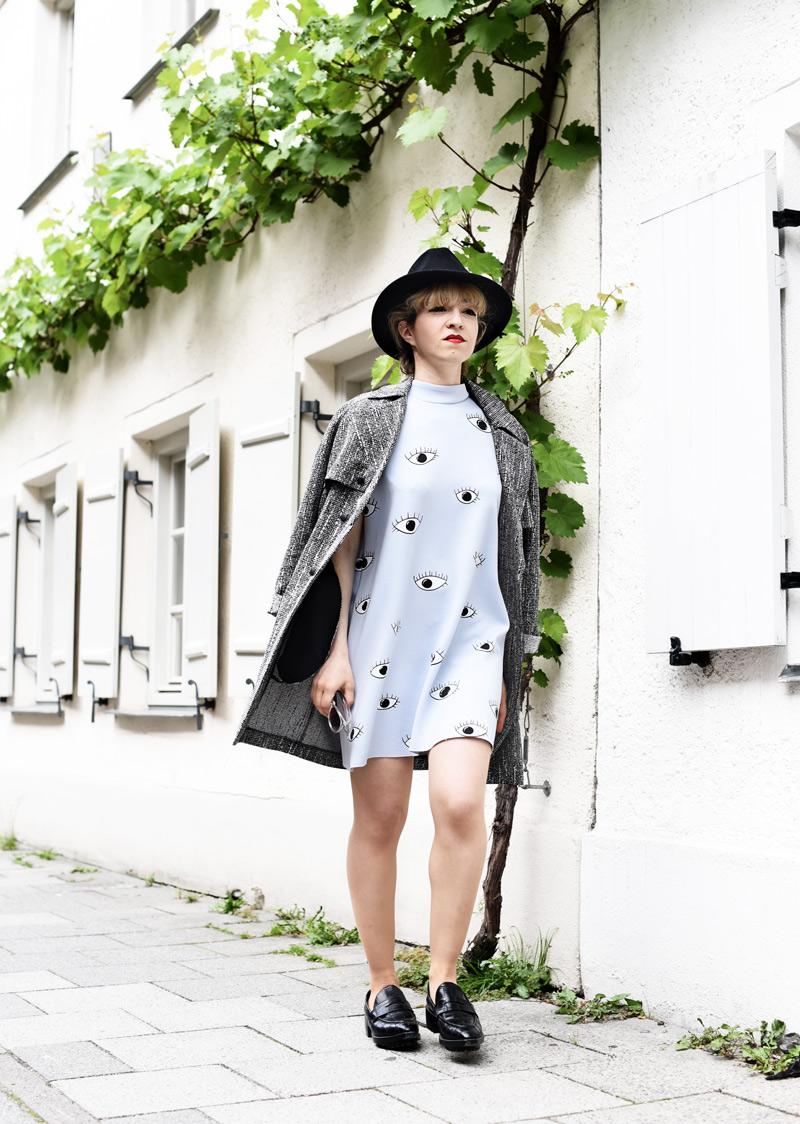 neopren-dress-eyes-print-kenzo-zara-outfit-kleid-augen-trend-fashion-modeblogger-nachgesternistvormorgen-5