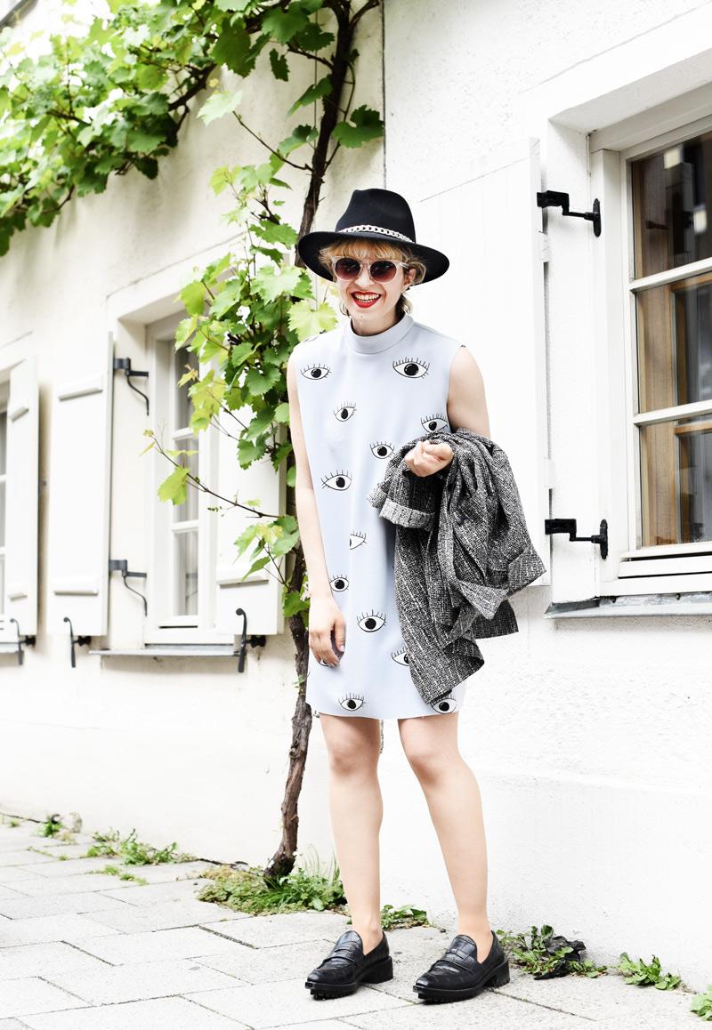 neopren-dress-eyes-print-kenzo-zara-outfit-kleid-augen-trend-fashion-modeblogger-nachgesternistvormorgen-6