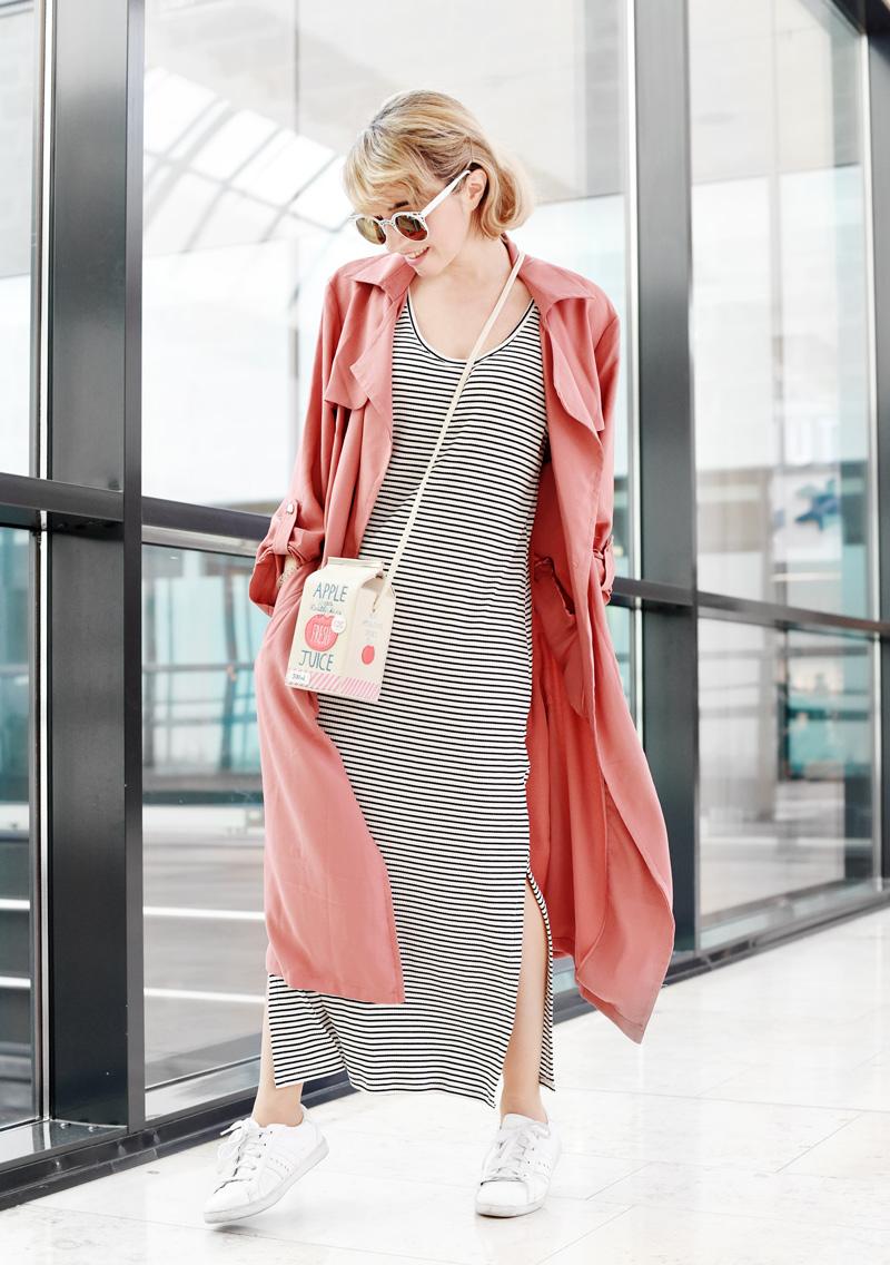 pink-trenchcoat-striped-maxi-dress-fashionblog-outfit-nachgesternistvormorgen-11