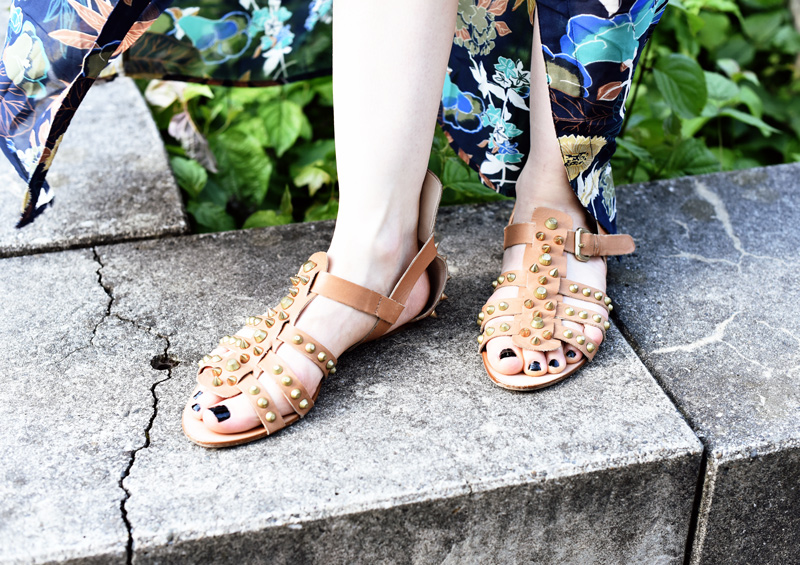 sandalen-sandals-summer-inspiration