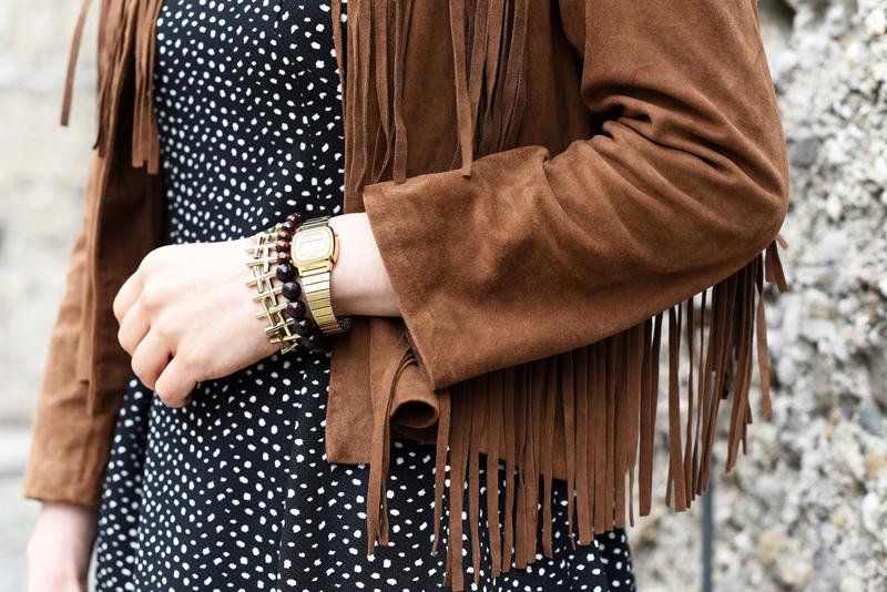schmuck-accessory-watch-gold-uhr-bracelet-armband