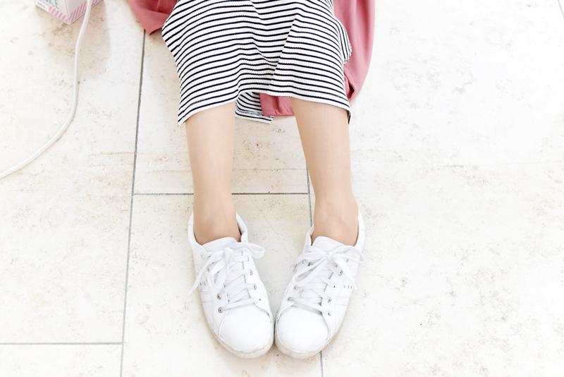 schuhe-sneakers