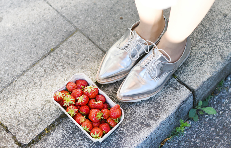shoes-silver-metallic-trend-summer
