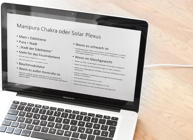 solar-plexus