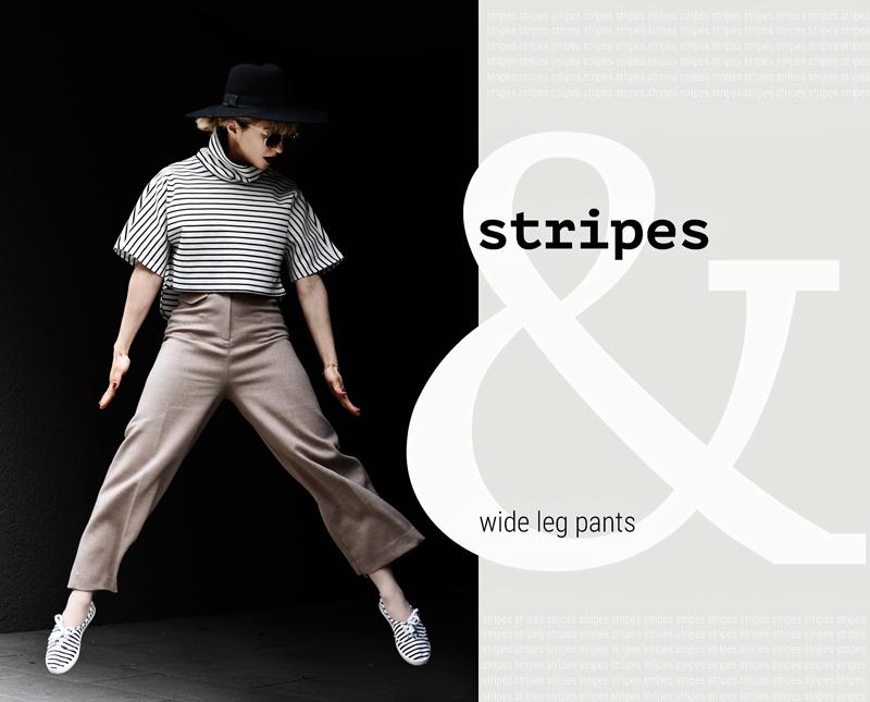 stripes-bb