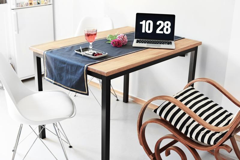 tisch-table-2