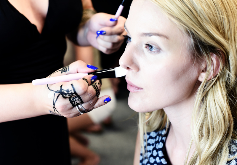 HSE24-TalentAward-Redcarpet-event-gala-blogger-fashion-backstage-model-mode-runway-tatoo-makeup