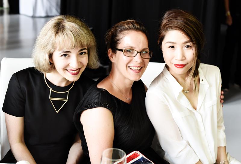 HSE24-TalentAward-Redcarpet-event-gala-blogger-fashion-gedeck-dinner-food-nachgesternostvormorgen-mucstyle