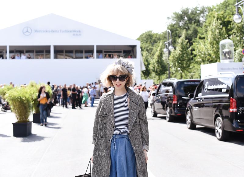 blogger-fashion-fashionblogger-modeblogger-streetstyle-mbfwb-black-white