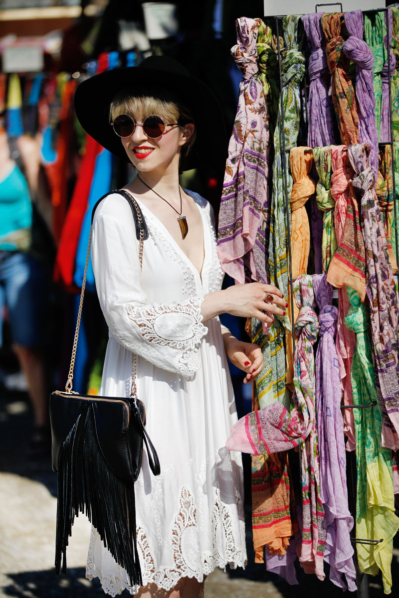 blogger-fashion-festival-look-inspiration-summer-hippie-boho-mode-kleid-nachgesternistvormorgen-2