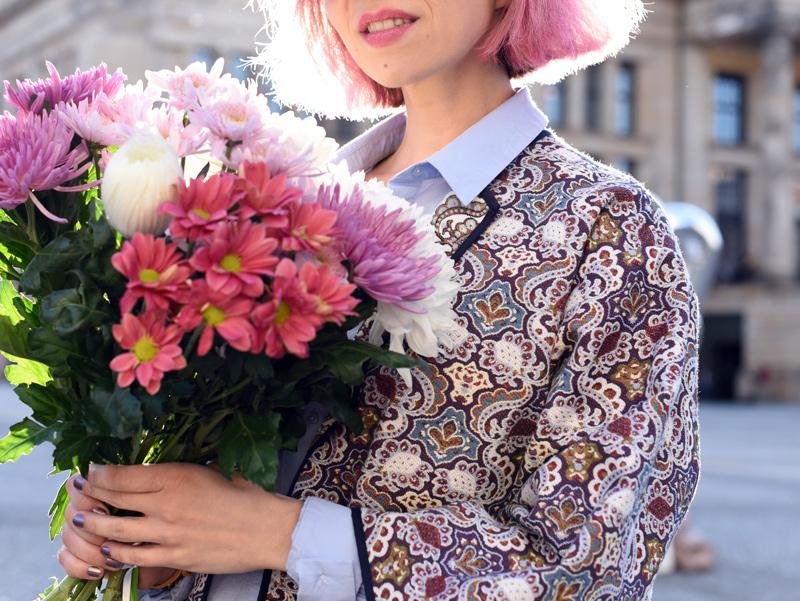 blumen-fashionblogger-outfit-mbfwb