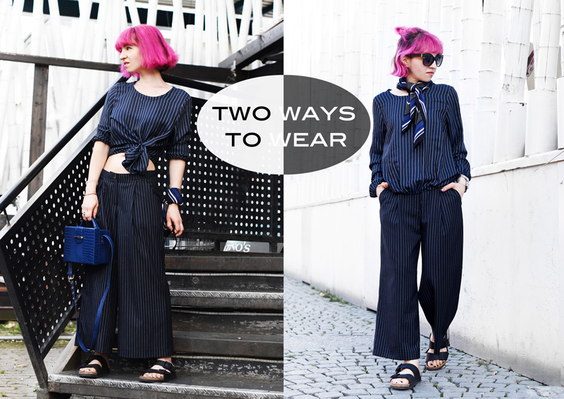 collage-pinstripes-nadelstreifen-two-ways-to-wear