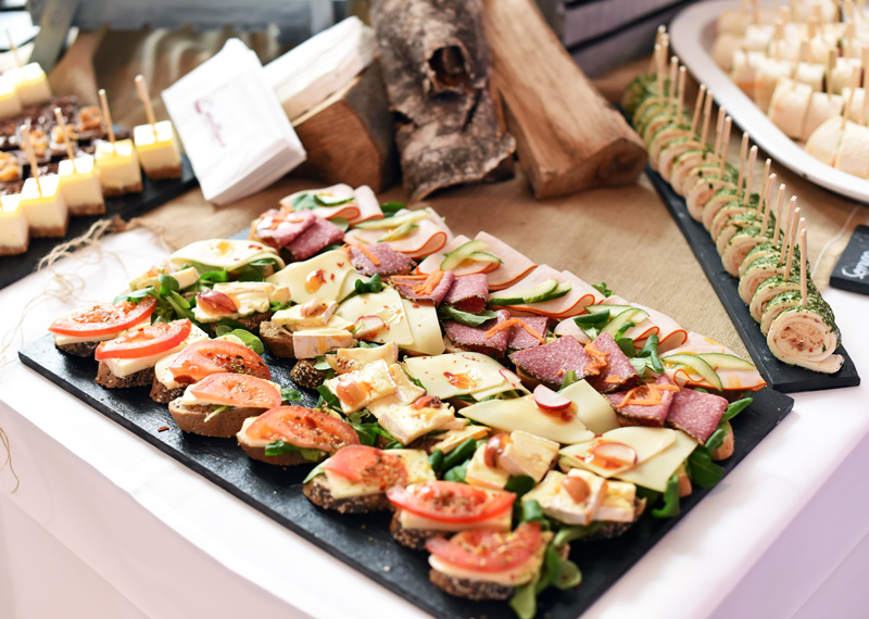 food-healthy-blogger-fbc15-fashionbloggercafe-berlin-fashionweek-lecker-lifestyle
