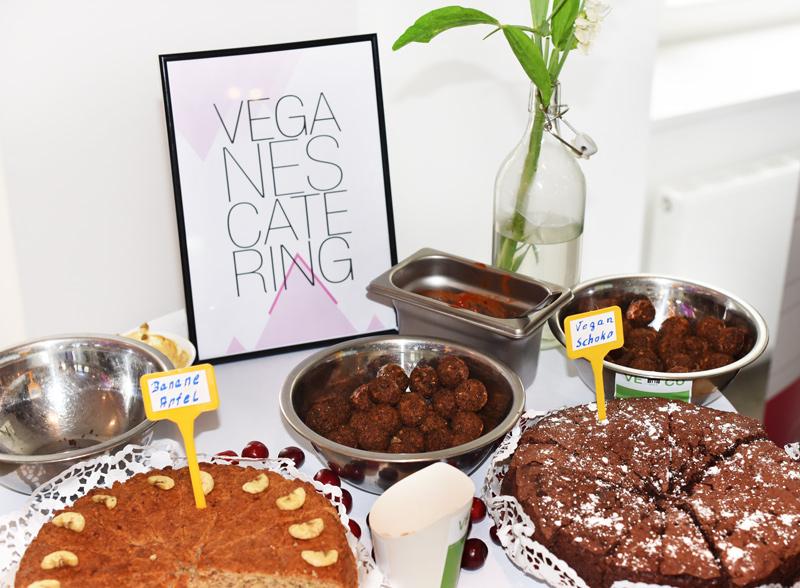 hashmag-event-clockhouse-fashionweek-berlin-mbfw-food-vegan-lecker-gesund-lifestyle-blogger