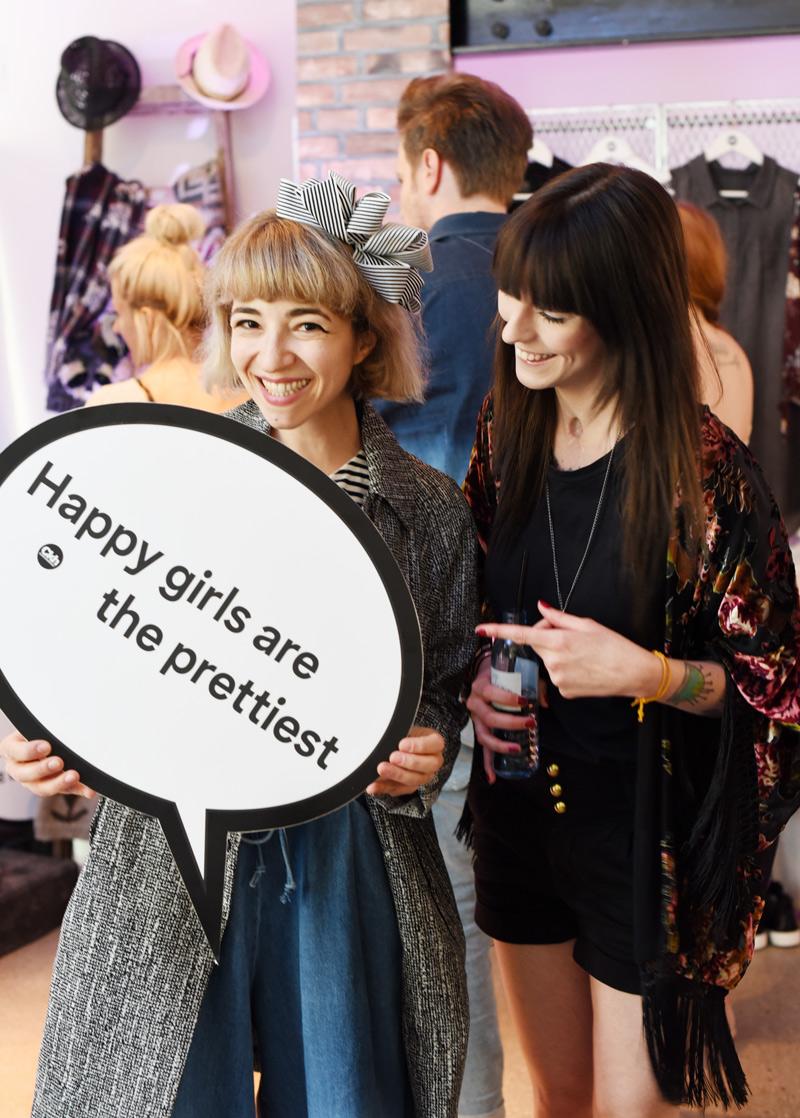 hashmag-event-clockhouse-fashionweek-berlin-mbfw